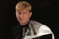 Syn wokalisty Top One miał wypadek motocyklowy nieopodal Pruszkowa.