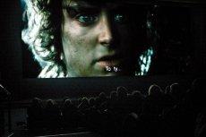 Każdy z nas ma nieprzyjemne wspomnienia związane z widzami w kinach. Dla pracowników to chleb powszedni
