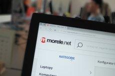 Dane ze sklepu Morele.net zostały wykradzione w zeszłym roku. Teraz je udostępniono.