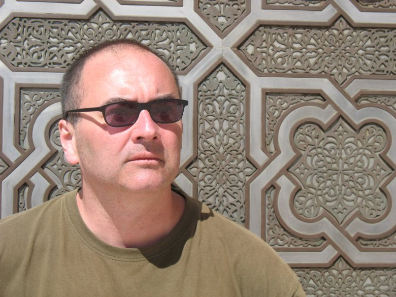 """Piotr Ibrahim Kalwas krytykuje islam jak mało który muzułmanin. Mówi o konieczności """"oświecenia"""""""