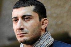 Mamed Khalidov znowu na celowniku – tym razem katoliccy internauci chcą jego wydalenia z Polski i z UE.