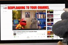 Istnieje wiele sposobów, aby pobrać film z YouTube'a. Warto jednak pamiętać o zasadach praw autorskich.
