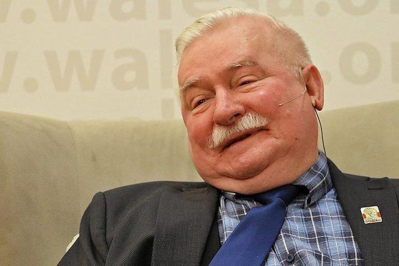 Lech Wałęsa wygrał kolejny proces z Krzysztofem Wyszkowskim.