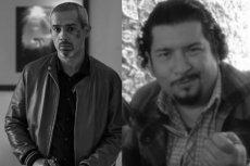 Aktorzy Jorge Navarro Sanchez i Luis Gerardo Rivera zginęli na planie serialu w Meksyku.