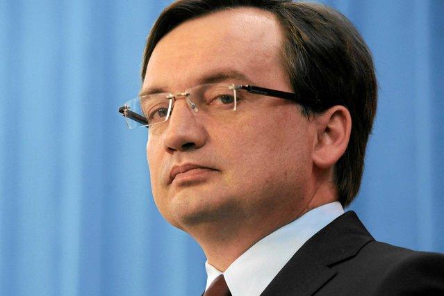 Chyba nikt nie uwierzył, że Zbigniew Ziobro porzucił ambicję, by odsunąć Jarosława Kaczyńskiego od władzy. Jego kolejny atak na Prezesa to kwestia czasu.