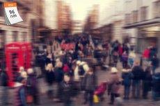 Emigracja nadal popularna, najbardziej ta bliższa - europejska
