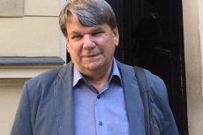 Prof. Jan Zimmermann był kierownikiem Katedry Prawa Administracyjnego UJ, a także promotorem pracy doktorskiej prezydenta Andrzeja Dudy.