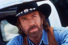 Kultowy serial powraca, ale bez Chucka Norrisa w głównej roli.