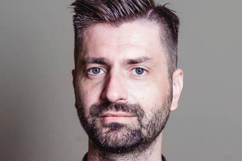 Krzysztof Śmiszek chce zająć się rozliczeniem tych, którzy w ostatnich latach wielokrotnie łamali konstytucję.