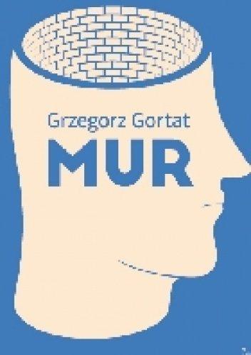 Grzegorz Gortat Mur