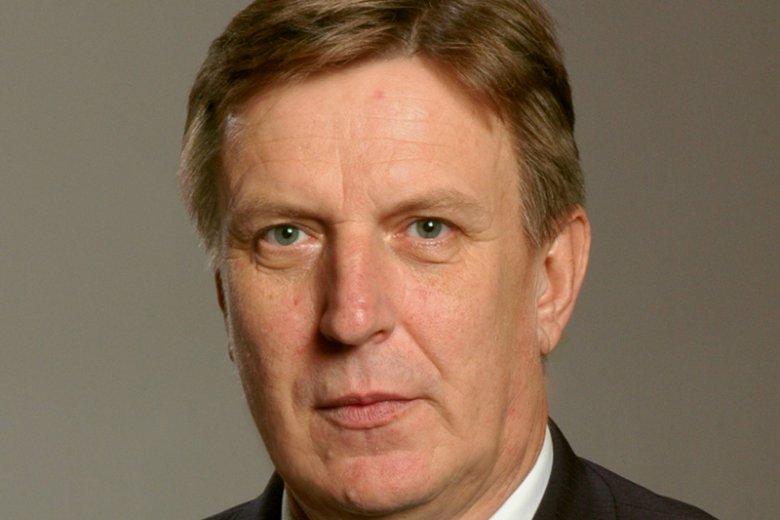 Od 11 lutego 2016 r. premierem Łotwy jest Māris Kučinskis.