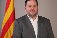 Hiszpański Sąd Najwyższy odrzucił wyrok TSUE w sprawie katalońskiego separatysty Oriola Junquerasa.
