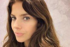 Weronika Rosati oskarżyła swojego byłego partnera o przemoc domową