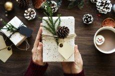Mikołajki już 6 grudnia. Sprawdź nasze pomysły na prezent last-minute. Jeśli nie chcesz kupować, zrób podarek własnoręcznie!