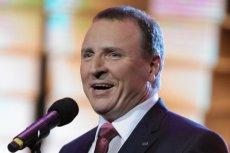 """Tak Kurski """"zrobił w konia"""" Kielce. Dał miastu nadzieję na organizację festiwalu i ze wszystkiego się wycofał"""