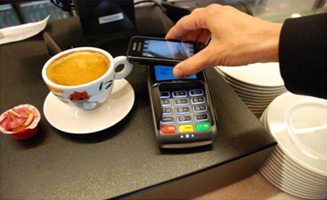 Cube.itg dopasowuje systemy do wymogów prawnych polskiego rynku na przykład w zakresie płatności. Fot. [url=http://bit.ly/1GesWXZ]HLundgaard[/url] / [url=http://bit.ly/O4HoxD]CC-BY-SA[/url]