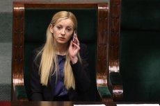 Już dwaj bracia posłanki Agaty Borowiec (PiS) mają państwowe posady.