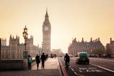 British Council od lat promuje brytyjską kulturę na świecie. W Polsce również działa niezwykle prężnie