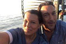Ilona Felicjańska i Paul Montana zostali zatrzymani na Florydzie