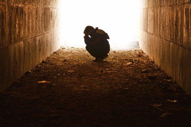 Tzw. efekt Wertera sprawia, że w najbliższym czasie może nastąpić fala samobójstw.