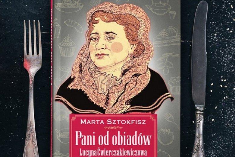 Lucyna Ćwierczakiewiczowa żyła w XIX wieku, ale poglądami zdecydowanie wyprzedzała epokę