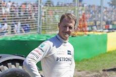 GoPro odpowiada za śpiączkę Michaela Schumachera?