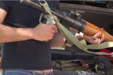 Libańscy hodowcy konopi chcą pomóc armii w walce z Państwem Islamskim