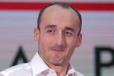 Orlen poinformował, że wraz z Robertem Kubicą zostaje w nowym sezonie w Formule 1.