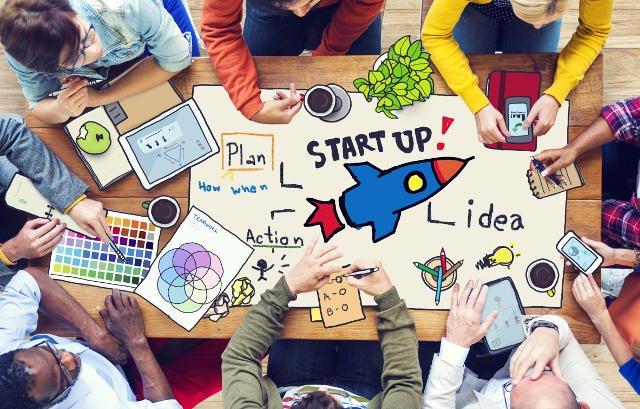 Czy Polska jest przyjaznym krajem dla start-upów?