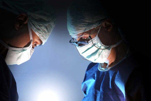 Objawy neuroboreliozy są bardzo podobne do objawów stwardnienia rozsianego.