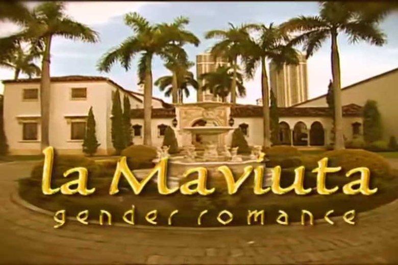 """Czy """"La Maviuta"""" powtórzy sukces """"Włatców móch""""?"""