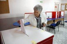 PKW ostrzega przed chaosem przy wyborach samorządowych.