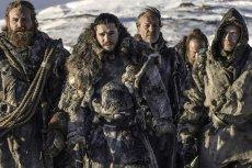 HBO wybrało odtwórczynię głównej roli w prequelu GoT.