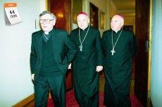 Konkordat między Stolicą Apostolską i Polską podpisano 28 lipca 1993 roku. Umowa regulująca stosunki między kościołem katolickim a państwem polskim weszła w życie dopiero 25 kwietnia 1998 roku