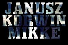 Sympatycy Janusza Korwin-Mikkego wspierają produkcję filmu dokumentalnego o nim.