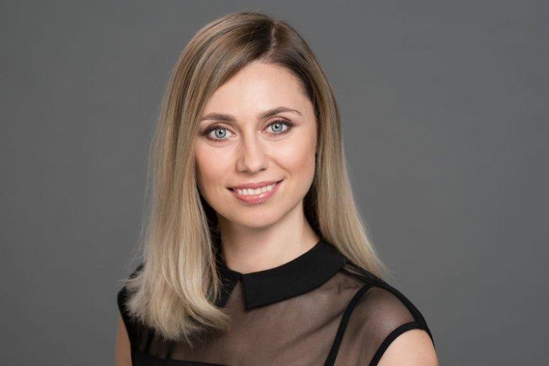 Katarzyna Szostak mówi nam o współczesnym randkowaniu to, o co wstydziliśmy się zapytać