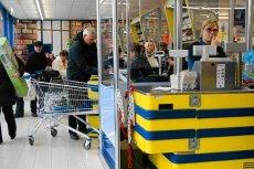 Dlaczego ceny niektórych produktów w Lidlu w Niemczech są znacznie niższe niż w Polsce? Próbujemy znaleźć odpowiedź.