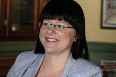 Kaja Godek wezwała do użycia siły w stosunku do społeczności LGBT.