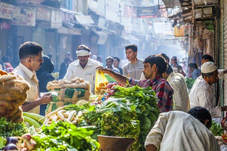 [url=http://shutr.bz/1lMnHsb] Stragan z jedzeniem w Delhi [/url]