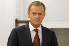 Donald Tusk na początku października wygłosi swoje jesienne expose.