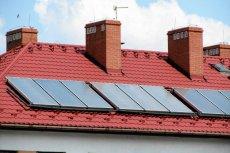 Zaćmienie słońca mogło zagrozić niemieckiej energetyce.