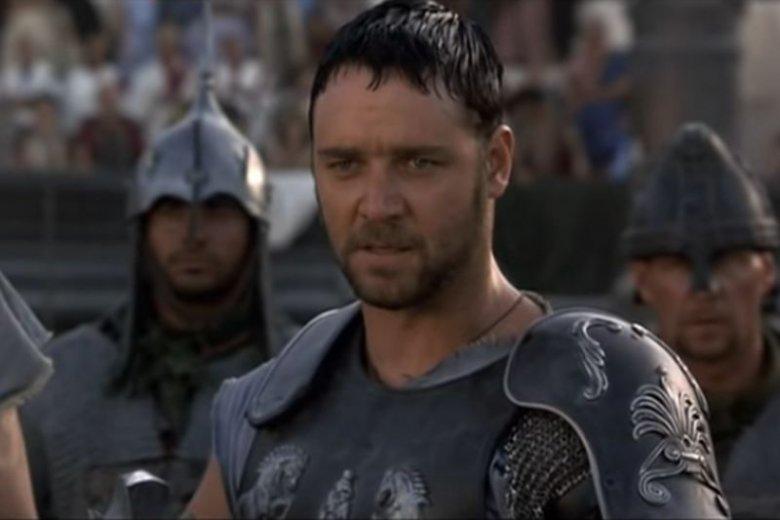 Czy Gladiator 2 powtórzy sukces pierwszej części?