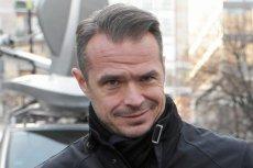 Sławomir Nowak został ukarany grzywną w wysokości 20 tys. złotych