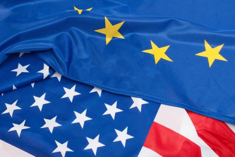 Co Polsce może dać [url=http://shutr.bz/1bEoUZI]unijno-amerykańska[/url] umowa TTIP?