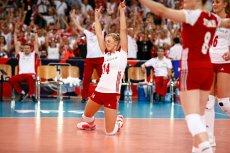 Polki po wielkim meczu pokonały Niemki i zagrająw półfinale mistrzostw świata.