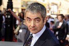 """Rowan Atkinson domaga się większej wolności słowa w Wielkiej Brytanii. """"Jaś Fasola"""" twierdzi, że walka o tolerancję doprowadziła do """"nowej nietolerancji"""""""
