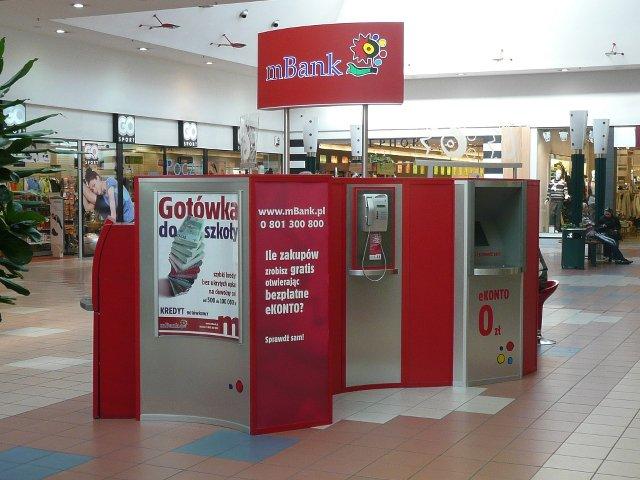 Z LiveBank korzystają najważniejsi gracze rynku bankowego w Polsce i na świecie