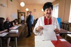 Joanna Senyszyn przyznaje, że zastanawia się nad startem na przewodniczącego SLD.