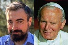 Kolejny film braci Sekielskich będzie sięskupiał na pontyfikacie Jana Pawła II