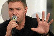 Tomasz Karolak wystąpił w Milionerach